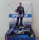 2006 Jeff Gordon 24 PEPSI 1/24 Action Platinum NASCAR diecast