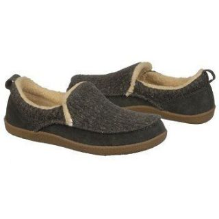 acorn slippers in Mens Shoes