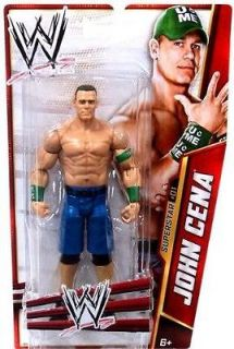 wwe toys action figures