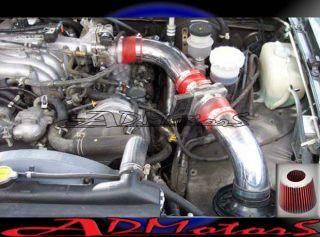 Isuzu 3 2 V6 Engine Swap on PopScreen