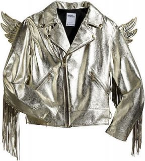 adidas jeremy scott wings in Mens Clothing