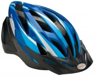 THRASHER YOUTH SAFETY HELMET BIKE BICYCLE SCOOTER SKATE AGES 8