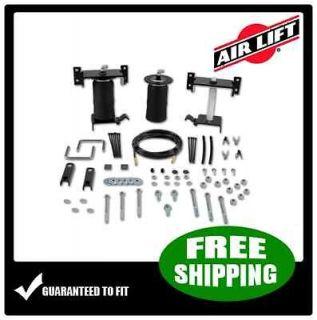 Air Lift 59103 SlamAir Helper Springs[Rear]C hevy, Ford, Dodge (w/ 2