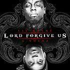 Lil Wayne AM CARTER FOUR brand new 2012 mixtape feat Kanye Chris Brown