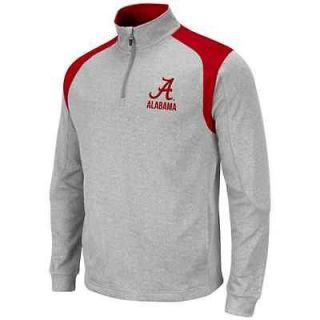 Alabama Crimson Tide Sweat Shirts
