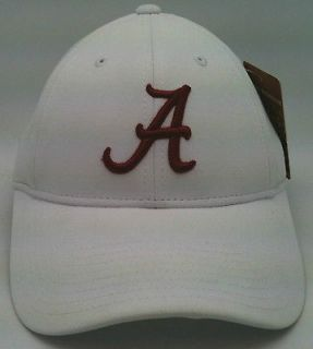 alabama crimson tide mens hats