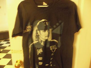 Newly listed Janet Jackson Concert t shirt