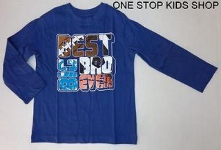 BEST BIG BROTHER EVER Boys 4 5 6 7 8 10 12 14 Tee SHIRT Top