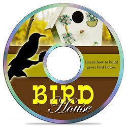 How To Build A Bird House. 100+ Plans Designs nest feeder bath make