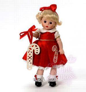 madame alexander porcelain dolls in Dolls & Bears