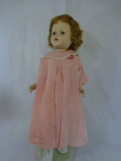 American Character Sweet Sue Dolls