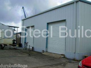 metal building residential in Buildings, Modular & Pre Fab