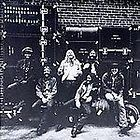 The Allman Brothers Band   Live At Fillmore East (1988)2 CD WEST