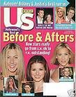 August 26 2002 L M Presley Cage Jaclyn Smith Jennifer Aniston