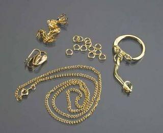 NEW Thumler s Tumbler Polisher s Jewelry Kit 405 NIB