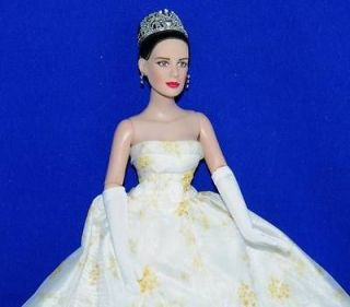 princess ann doll
