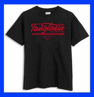 FANGTASIA BAR & GRILL ★ LOWEST PRICES ★ TRUE BLOOD VAMPIRE