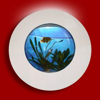 Lego Fish Tank Chairs House Decor Aquarium Room Furniture