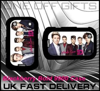 one direction phone case in Cell Phones & Accessories
