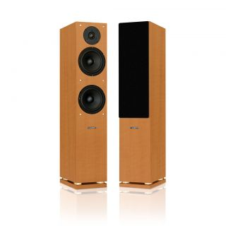 floor standing speakers in TV, Video & Home Audio