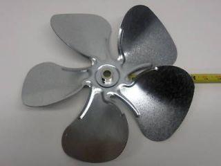 FB99100 Attic Fan Blade Propeller 12 32 Degree 5 Blade
