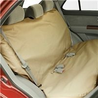 car seat protector in Dog Supplies