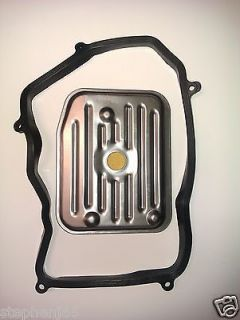 AUDI 80/A3/A4/A6 AUTOMATIC/ATF TRANSMISSION/G EARBOX/FILTER/ STRAINER