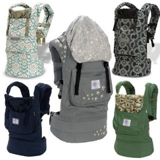 Front Back Baby Newborn Carrier Infant Backpack Wrap Sling With Box
