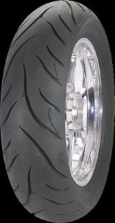 Avon AV71 Cobra Rear Motorcycle Tire Size 180/65 16