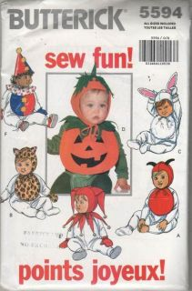 HALLOWEEN WOOD PATTERNS PEANUTS | Free Patterns