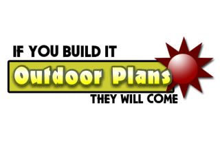 PLANS SHEDS, PATIO RECLINER, DOG HOUSE, KENNEL, CD BACKYARD PROJECT