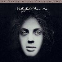 BILLY JOEL Piano Man SACD NEW/SEALED