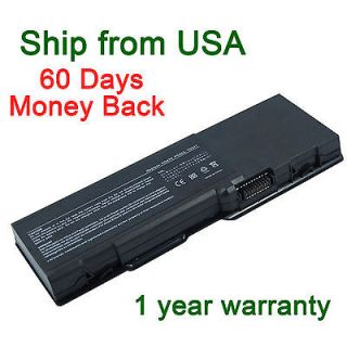 cell Laptop Battery for Dell Vostro 1000