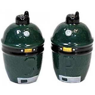 big green egg in BBQ Tools & Accessories