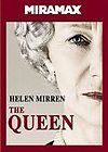 JUL 10 ROYAL DECEIT New DVD Helen Mirren Kate Beckinsale