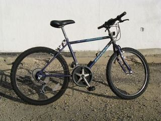 15 mountain bike computer integrated bicycle Gripshift Rare Cool