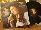 Readers Digest January 1977 Loretta Lynn Bill Bradley