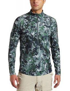 Sitka Gear Core Crew T Shirt Optifade Forest 10012 FR M Medium