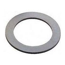Replacement Fit Hamilton Beach Blender Gasket Rubber Sealing O Ring
