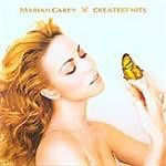 MARIAH CAREY BEST OF GREATEST HITS BRAND NEW DOUBLE CD