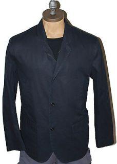 lacoste in Blazers & Sport Coats