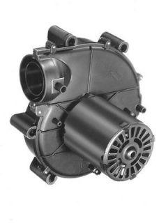 fasco blower motor 7021