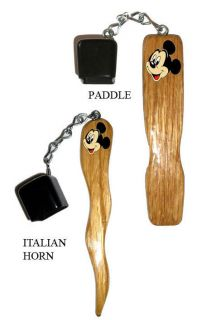 Mickey Mouse   Pool cue chalk holder, Pocket chalker * TAKE A LOOK *