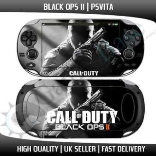 black ops 2 stickers in Video Games & Consoles