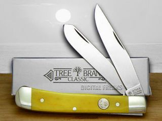 Antique Tree Brand Boker Knives on PopScreen