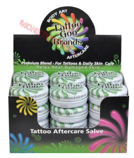 tattoo goo in Tattoos & Body Art