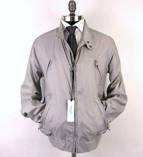 versace in Blazers & Sport Coats