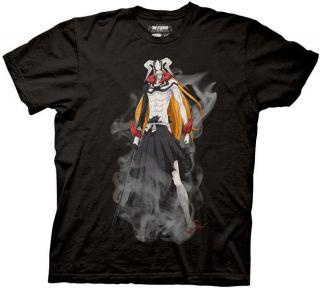 Bleach anime,Bleach tv,Ichigo) (shirt,hoodie,sweatshirt)