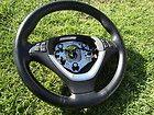 BMW X5 E70 X6 E71 Sports Leather Steering Wheel