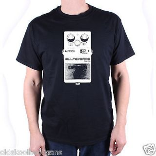 TRIBUTE TO NEIL YOUNG T SHIRT   HEY HEY MY MY GUITAR FX PEDAL CRAZY